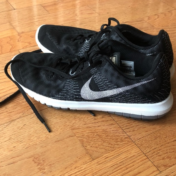 Nike Shoes | Flex Flyknits | Poshmark